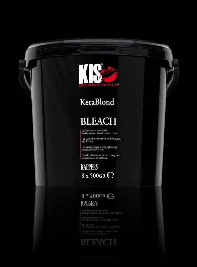 KeraBlond-Bleach